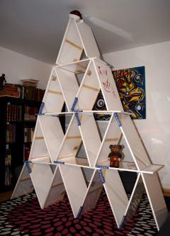 Sevard: Christmas Tree